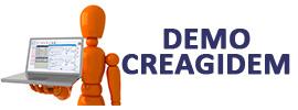 Démo-CREAGIDEM-Teamviewer