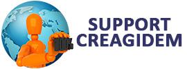Support-CREAGIDEM-Teamviewer