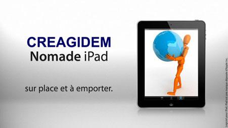CREAGIDEM-Nomade-Plaquette