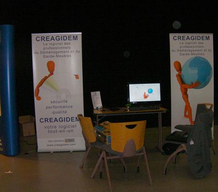 Clermont2011