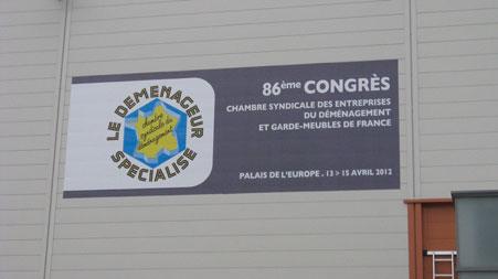 Marseille2012