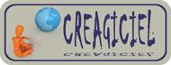 logo-creagiciel