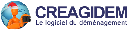 logo-crea-+-noel