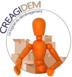 Logo-Creagidem-complet-semilight