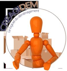 Logo-CREAGIDEM