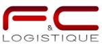 F&C LOGISTIQUE