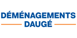 Logo-Client-Site-DAUGE