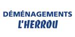 Logo-Client-Site-LHERROU