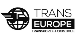 TRANS EUROPE
