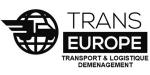 TRANS EUROPE DEMENAGEMENT