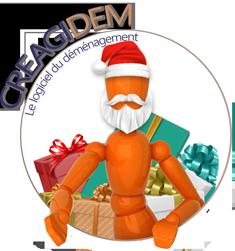 Logo-Creagidem-Noel-site